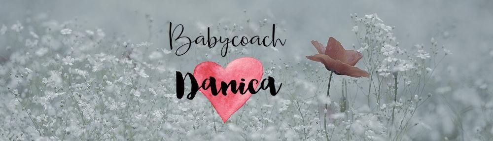 Babycoach Danica